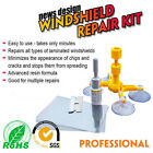 Glass Corrector Set Professional Quality Windshield Repair Kit ✅ Original Box ✅