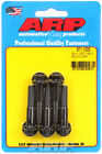 Arp for 671-1005 M8 x 1.25 x 40 12pt black oxide bolts