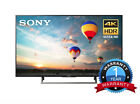 Sony KD60X690E 60-Inch 4K Ultra HD Smart LED TV GRADE A w/ Stunning Picture!
