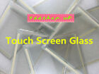 1X For Pro-face PFXGP3450TAD Touch Screen Glass Panel