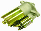 RACING POWER CO-PACKAGED Ford 289-302-351W Starte r 2.4Hp P/N - R3912