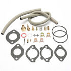 Carburetor Rebuild Kit for Onan Cummins 146-0705 RV Generator With High Quality