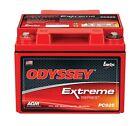 Pc925lmj Odyssey Battery Pc925lmj Automotive Battery