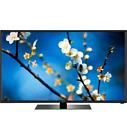 """NEW Supersonic SC-4011 40"""" LED-LCD TV - HDTV Black LED Backlight"""