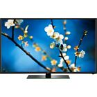 NEW Supersonic SC-4011 40in Widescreen LED HDTV LED-LCD TV SC4011