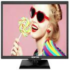 """Sceptre 24"""" Class E246Bd- 1080P 60Hz Led Hdtv With Built-In Dvd Player"""