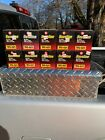 NOS Havoline Oil Filters TFC-521 Lot Of 19 Oil Filters In Original Boxes