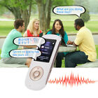 Portable WiFi Smart Voice Translator Two Way Real Time 52 Languages Translation