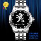 Peugeot Logo Big