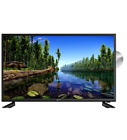 "NEW Supersonic SC-3222 32"" TV/DVD Combo - HDTV 16:9 1366 x 768 720p Direct LED"