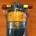 Seafrost R134a Receiver Filter Dryer (RFD) - NEW