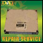 1999-2003 LEXUS RX300 ECM ECU COMPUTER REPAIR REBUILD SERVICE 99 00 01 02 03