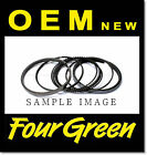 Engine Piston Ring for 05-06 Tucson, Standard 2.7L Factory OEM NEW [230403E001]