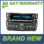 NEW 06 07 08 2009 09 CHEVY HHR Radio AUX 6 Disc player CD Changer OEM Factory