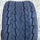 18.5X8.50-8 Trailer Tire 6 Ply ~ 18.5 x 8.50 - 8 Trailer Tire Hi Speed