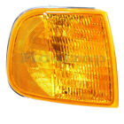 04 F150 Heritage Park Corner Light Turn Signal Marker Lamp Right Passenger Side