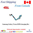 Samsung Galaxy Nexus i9250 USB Dock Connector Charging Port Flex Cable Ribbon