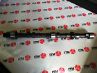 ITM Engine Components 056-4780 New Camshaft