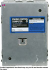 Cardone Industries 77-5550 Remanufactured Electronic Control Unit