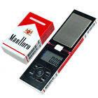200g x 0.01g Digital Jewelry Pocket Precision Scale Cigar Pack Coin Reload