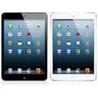 Geniune Apple iPad Mini 1st Generation 64GB WiFi *VGWC!* + Warranty!