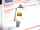 Omron Limit Switch hl-5200 5a-250 volt new EE84 & #502