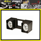 "2"" Ball Mount Hitch Back Up Light Reverse Light / Manual switch g9dr43"