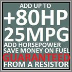 FA PERFORMANCE SPEED CHIP FUEL/GAS SAVER ALL DODGE JEEP & MITSUBISHI 1988-2014