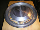 1968 1968 1970 OLDS CUTLASS 14 INCH WHEEL COVERS