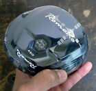 RomaRo GOLF JAPAN Ray Series 460HX BLACK DRIVER HEAD PART