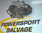 1996 Polaris ultra xlt xcr 580 600 680 Brake caliper Triple RMK SKS #P136 95 97