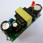 AC-DC 110V 220V to DC 12V Isolation Power Buck Supply Voltage Converter Module