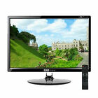 CNF LED Full HD Monitor CN-F270HL HDTV HDMI 1920x1080 27""