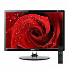 ZENTView LED Full HD Monitor CN-F200HL HDTV HDMI 1600x900 20""