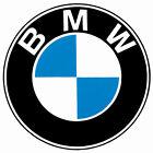 BMW OEM 01-05 330xi A.i.r. System-Pressure Hose 11727555680