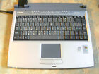 Toshiba Satellite 31CDT Laptop Base - CD Drive - Good Battery - Mint Condition