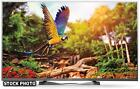 "JVC 65"" DIAMOND SERIES 4K ULTRA HDTV TELEVISION DM65USR UHD"