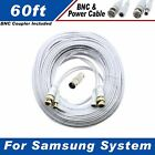 60ft Premium Cable for Samsung SDH-B3040 720P HD system