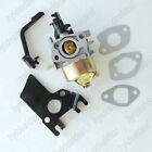Carburetor For DeWalt DG2900 DG3000 2900 3000W 5.5HP 6.5HP 163CC 196CC Generator