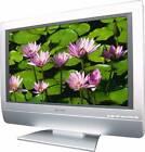 Toshiba 23HL84 23-inch LCD HD TV