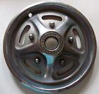 """1971-1972 Ford LTD 15"""" Inch ( Hub Cap ) Original Made In The U.S.A. Obsolete"""