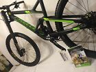 2015 Cannondale JEKYLL Carbon Team Large Brand New With Lifetime Warranty
