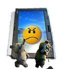 POWEFRUL Fujitsu Lifebook P1630  64gb SSD 2Gig WIN 10 Pro w/stylus