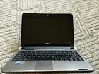 Great Condition****  ACER One Aspire Notebook AOD1050