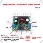 DC-DC 6-40V 12V 24V 36V TO 0-38V 3V 5V voltage power Buck Converter Step-down