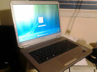 Laptop Sony Vaio Great!! - Working condition ideal for internet