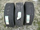4 NOS G70/14 Goodyear Custom Wide Tread RWL Polyglas Tires/WHITE LETTERS