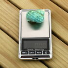 0.01 x 300g Electronic Portable Digital Balance Pocket Jewelry Weighing Scale DG