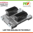 New * GENUINE * Engine Control Unit ECU For Holden Crewman Cross 6 VZ 3.6L LEO