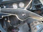 Steering Wheel Horn Button 1970s AMC Gremlin OEM factory